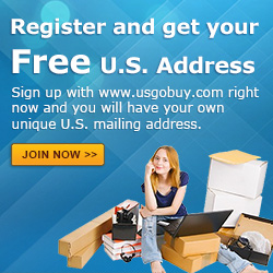 buy from USA endless.com