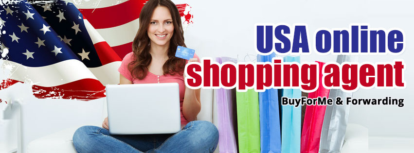 usgobuy shopping agent